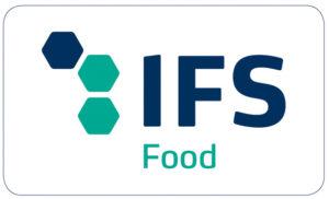 ifs-logo-IF1_2